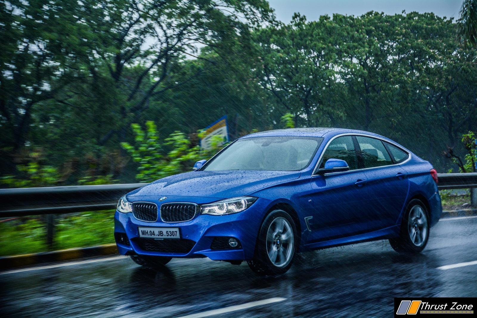 https://www.thrustzone.com/wp-content/uploads/2018/08/2018-BMW-3GT-Petrol-India-Review-1.jpg