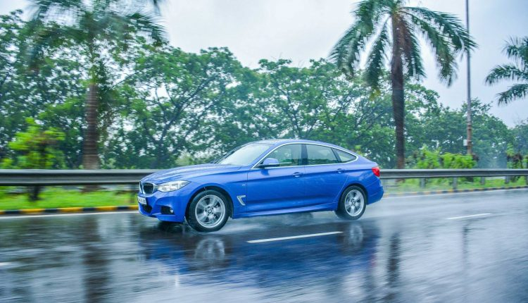2018-BMW-3GT-Petrol-India-Review-2
