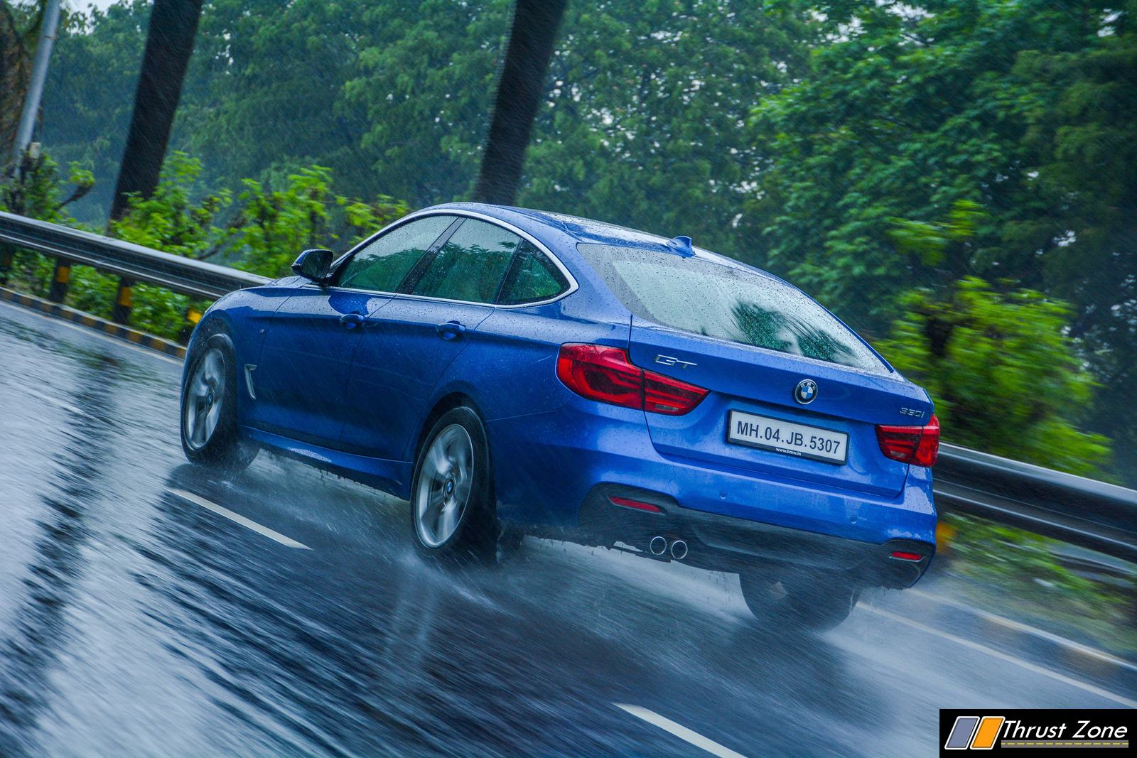 2018-BMW-3GT-Petrol-India-Review-4