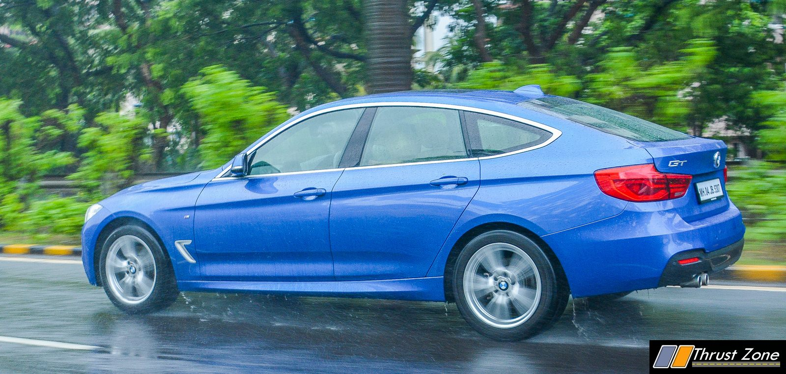 https://www.thrustzone.com/wp-content/uploads/2018/08/2018-BMW-3GT-Petrol-India-Review-5.jpg