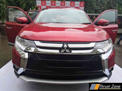 2018-Mitsubishi-Outlander-India-2