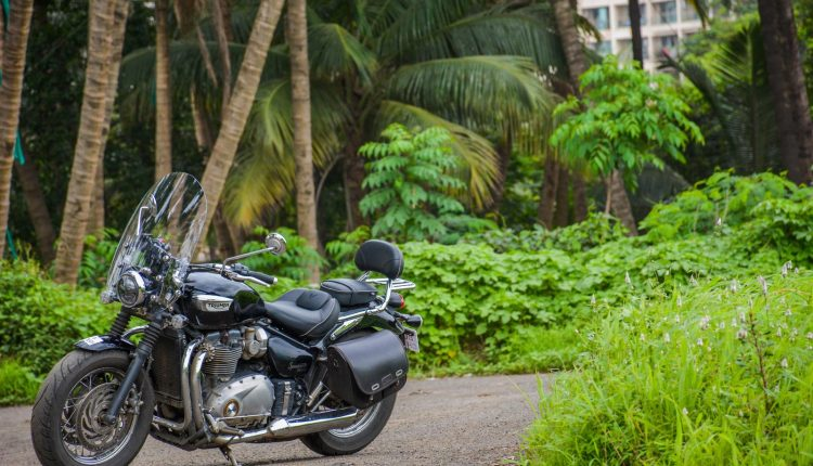 2018-Triumph-Speedmaster-India-Review-19