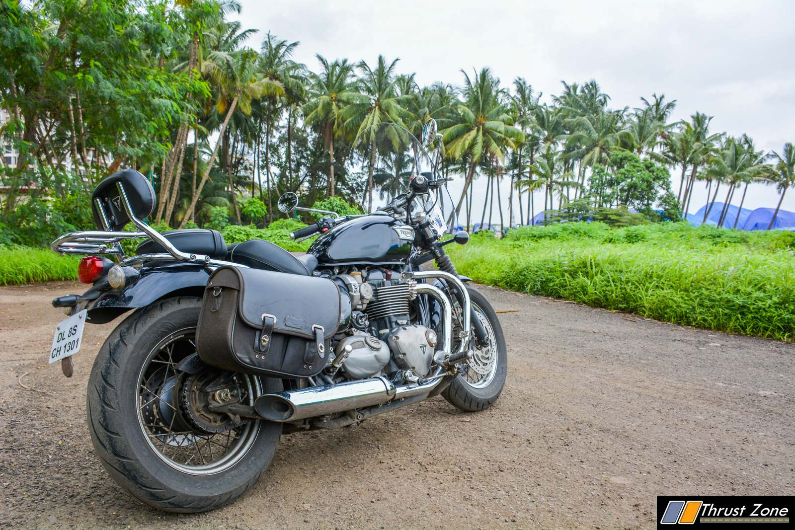 2018-Triumph-Speedmaster-India-Review-2