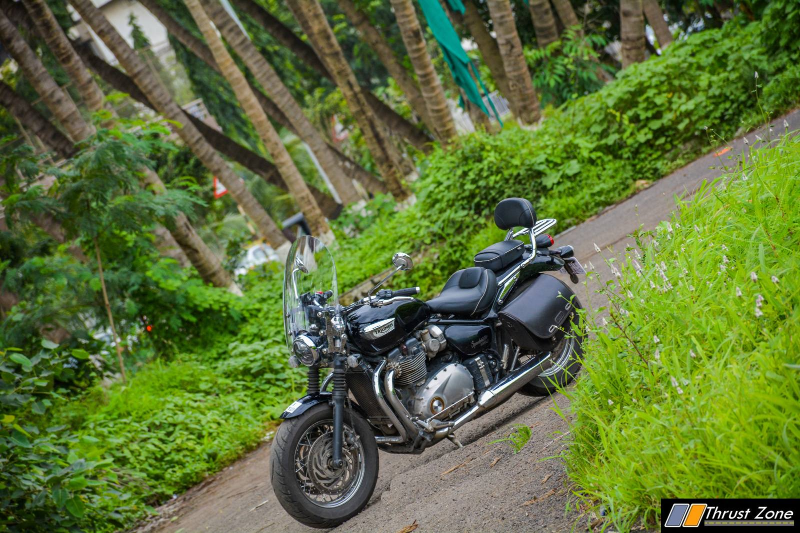 2018-Triumph-Speedmaster-India-Review-20