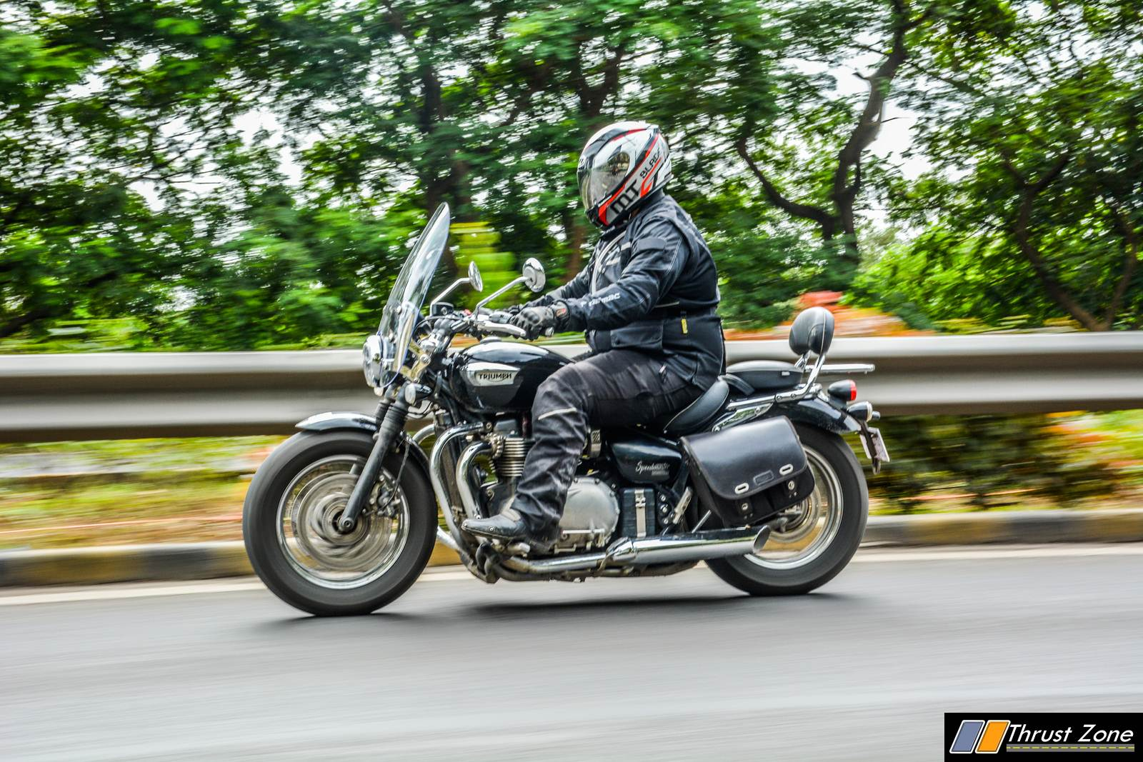2018-Triumph-Speedmaster-India-Review-24