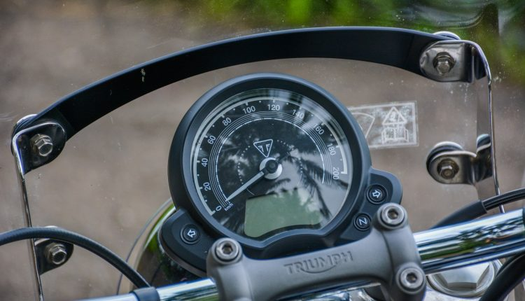 2018-Triumph-Speedmaster-India-Review-5