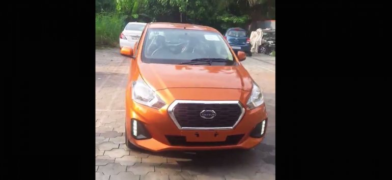 2019-datsun-go-india-revealed