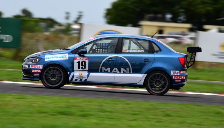 Ameo-Cup-racing-VW-2018 (2)