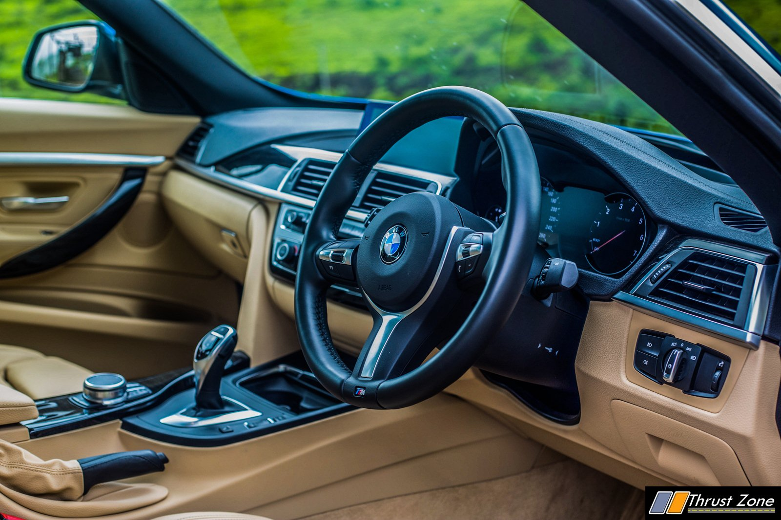 https://www.thrustzone.com/wp-content/uploads/2018/08/BMW-330i-GT-India-Review-10.jpg