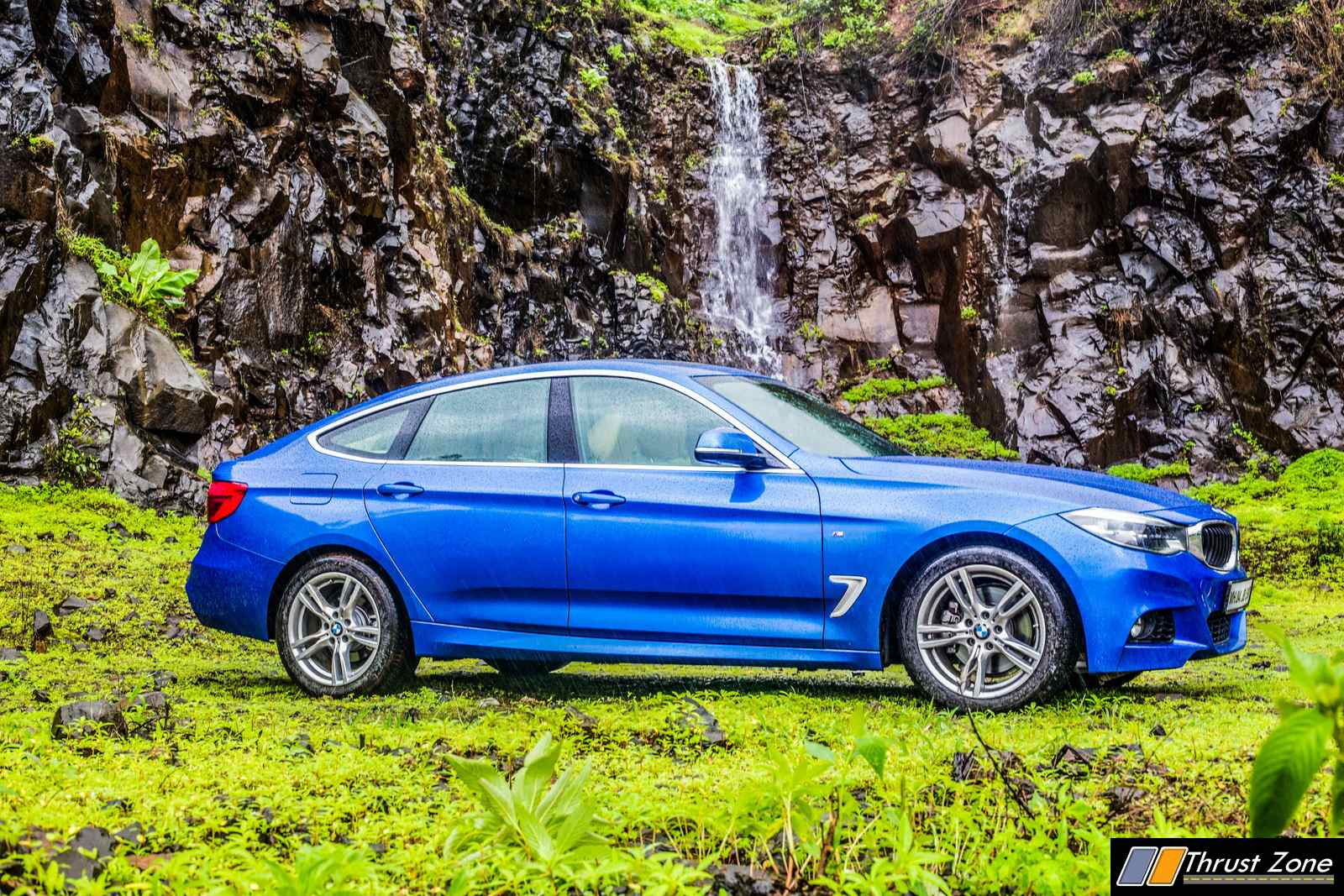 https://www.thrustzone.com/wp-content/uploads/2018/08/BMW-330i-GT-India-Review-13.jpg