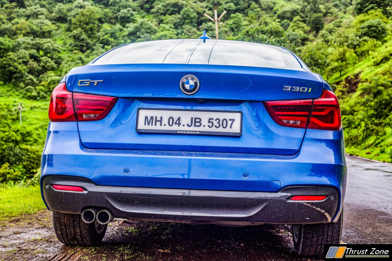 https://www.thrustzone.com/wp-content/uploads/2018/08/BMW-330i-GT-India-Review-3.jpg
