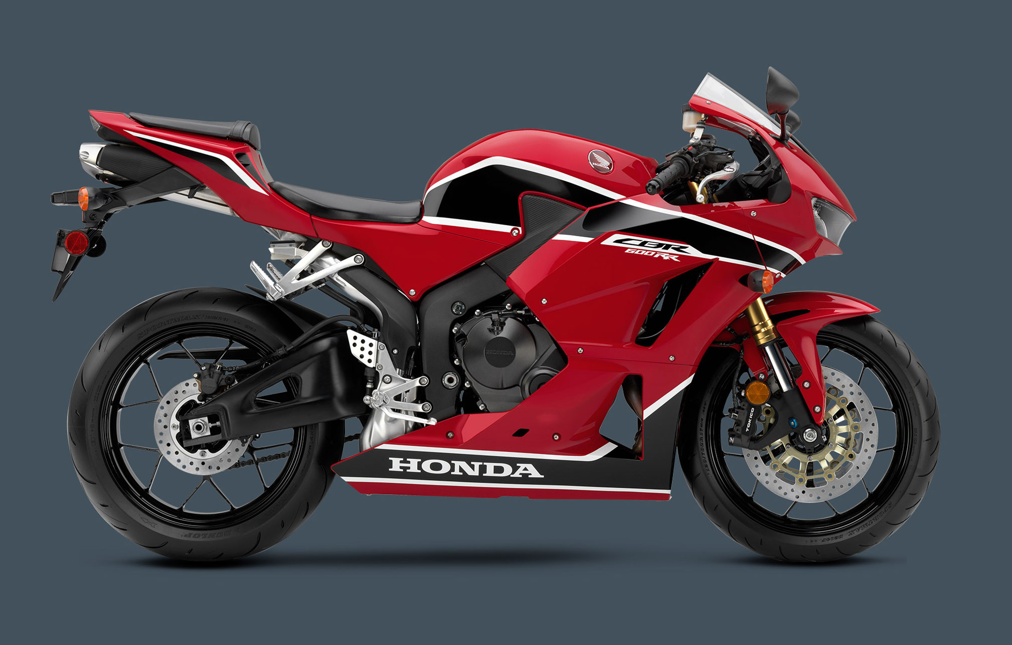 2019 Honda Cbr 600rr Launch On Cars Unveil This November Very Likely