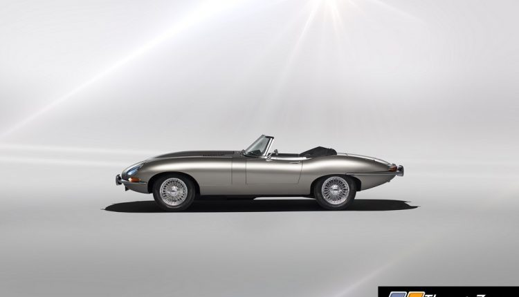 Classic-jaguar-electric-e-types-2018 (3)