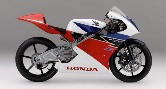 Honda NSF 250R-india-racing-cbr-250-rr (1)