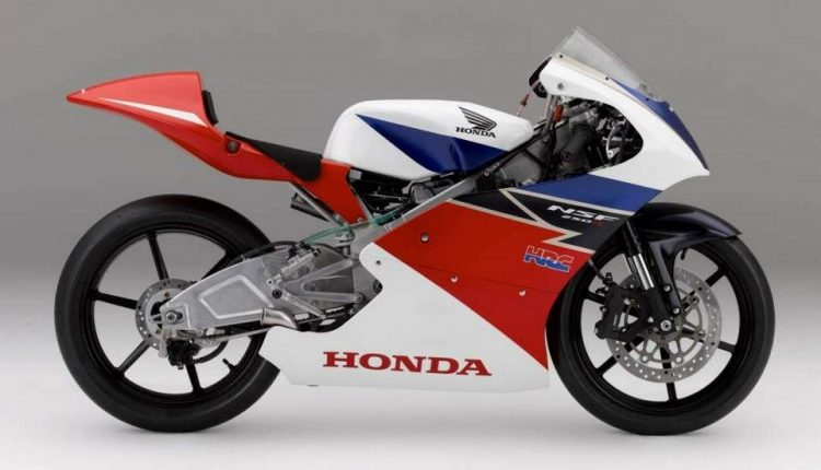 Honda NSF 250R-india-racing-cbr-250-rr (1)
