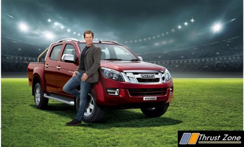 Isuzu And Jonty Rhodes (1)