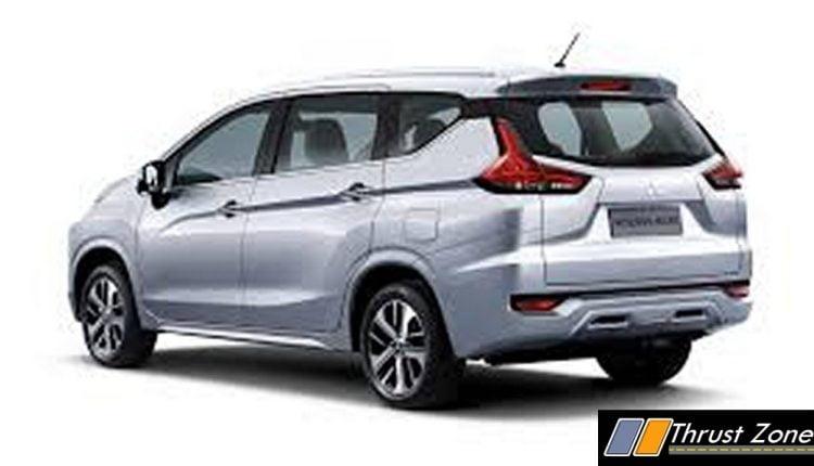 Mitsubishi-Expander-india-launch (2)