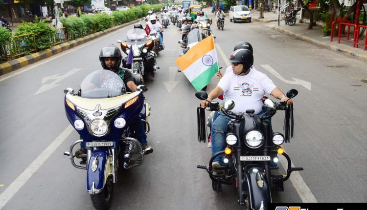 Superbike-independence-day-rides-india-august-15 (2)