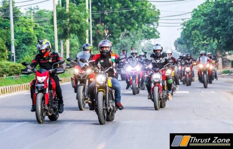 Superbike-independence-day-rides-india-august-15 (3)