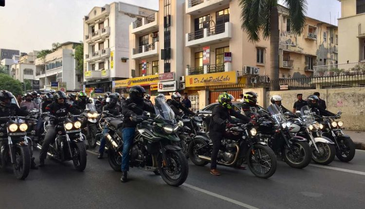 Superbike-independence-day-rides-india-august-15 (4)