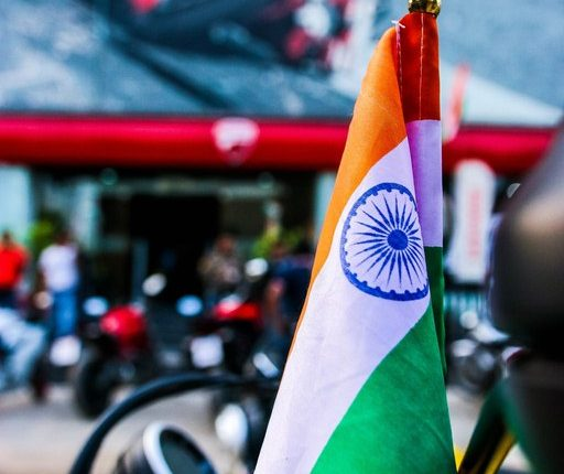 Superbike-independence-day-rides-india-august-15 (5)