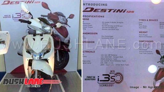 hero-destini-125-scooter (2)