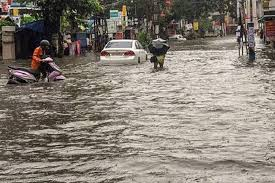 kerela-floods-help-from-car-companies (3)