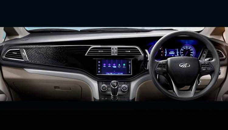 marrazo-interior-dashboard
