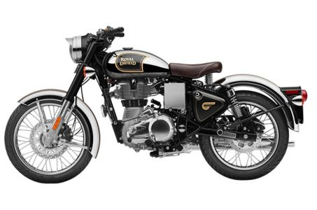 Classic-500-ABS-Royal-Enfield