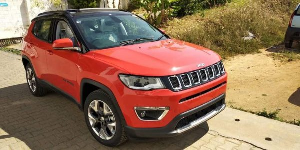 2017 jeep compass limited plus variant (1)