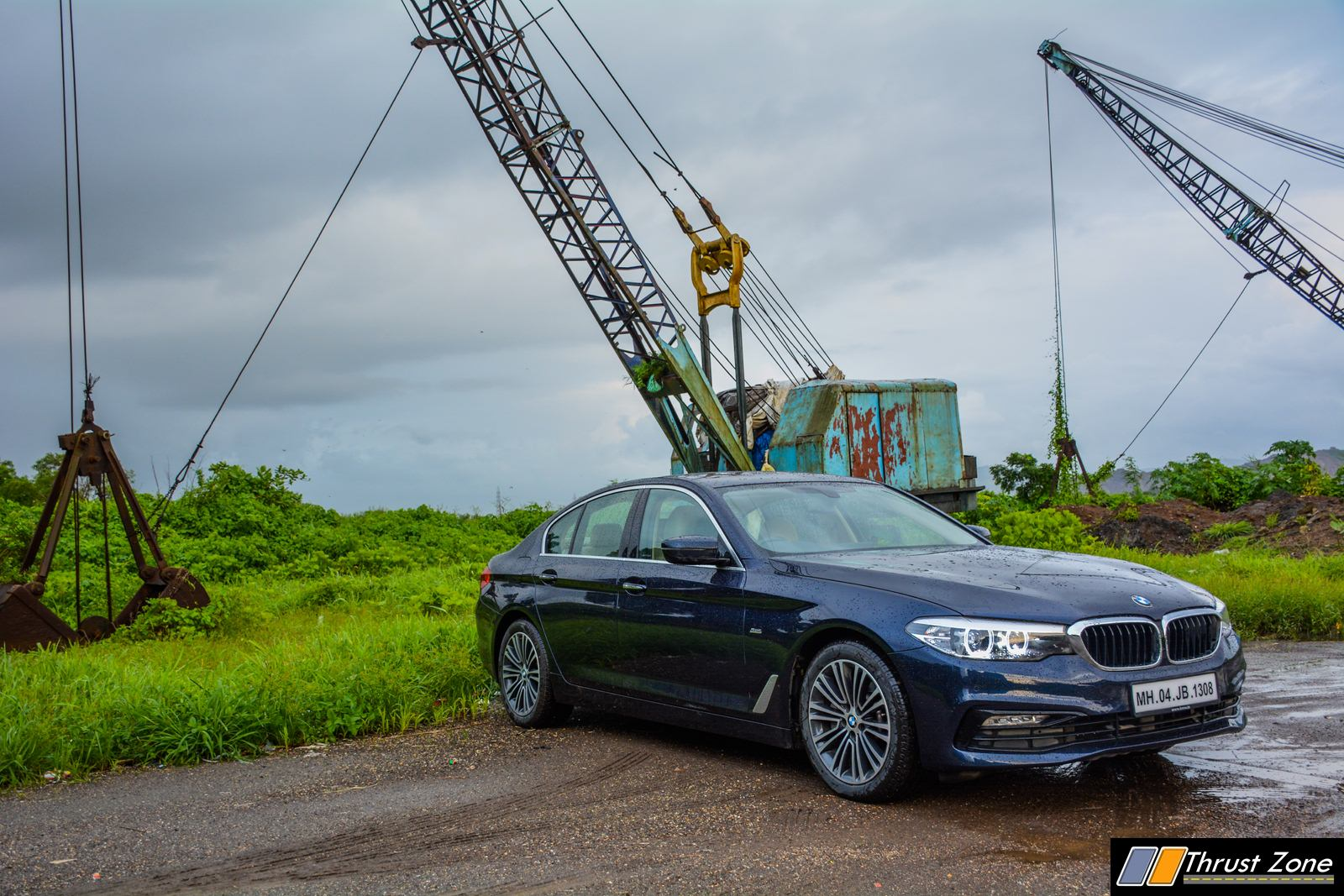 2018-BMW-5-Series-Petrol-India-Review-15