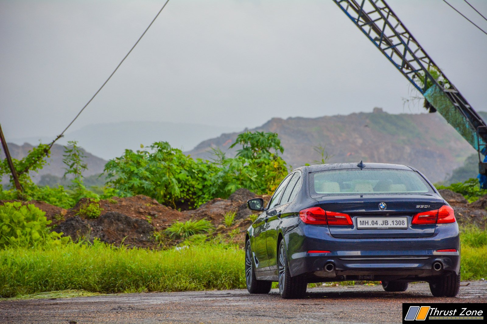 2018-BMW-5-Series-Petrol-India-Review-18