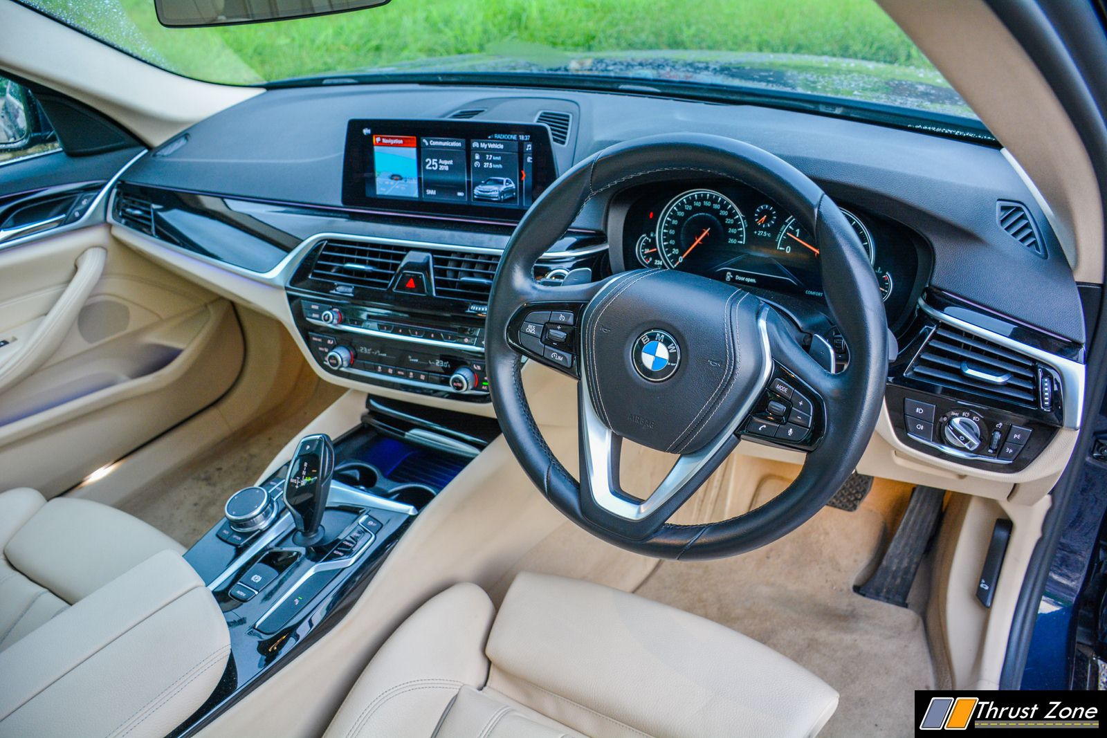 2018-BMW-5-Series-Petrol-India-Review-21