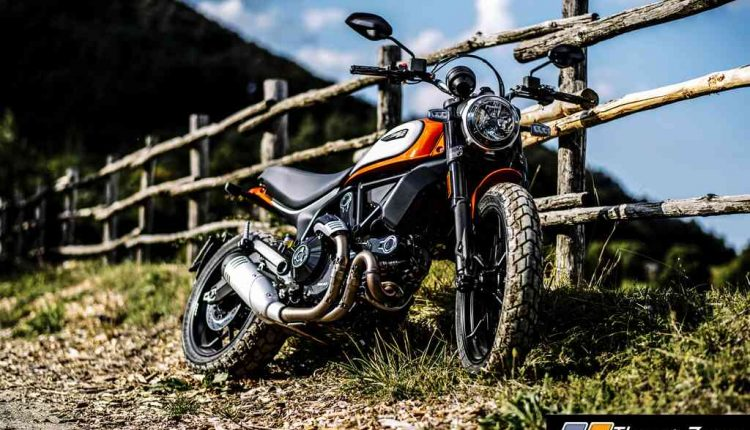 2018 Ducati Scrambler India Launch Price Specs Details (3)