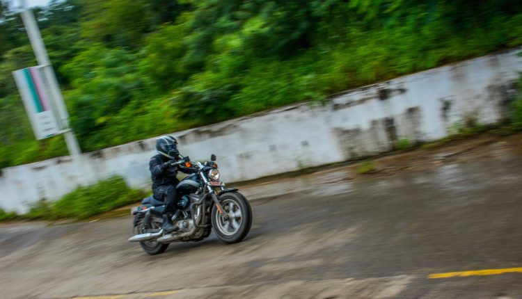 2018-Harley-Custom-1200-India-Review-1