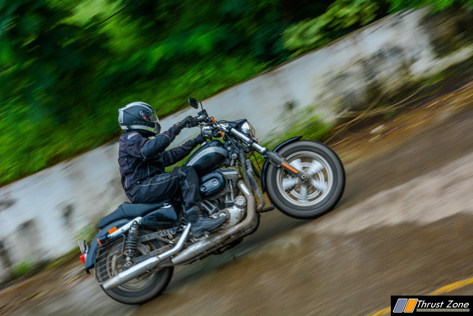 2018-Harley-Custom-1200-India-Review-5