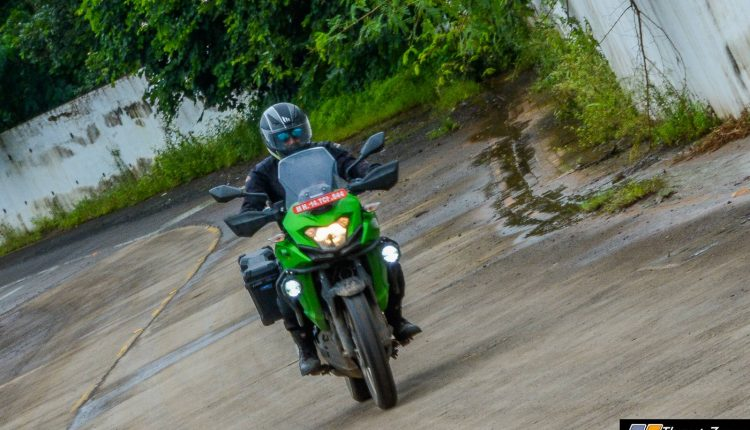 2018-Kawasaki-Versys-300-India-Review-10
