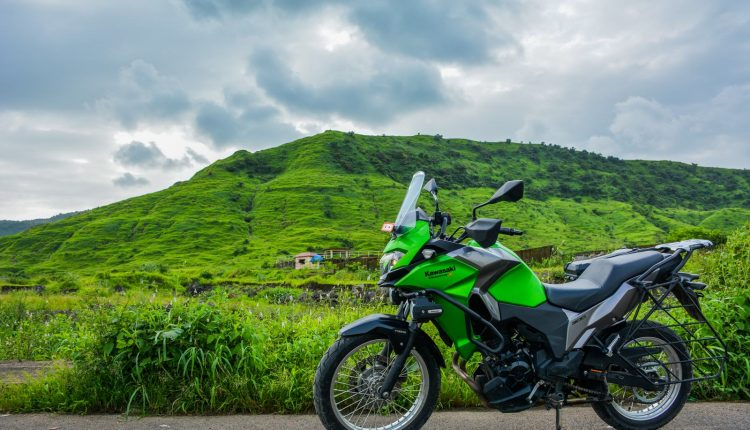 2018-Kawasaki-Versys-300-India-Review-12