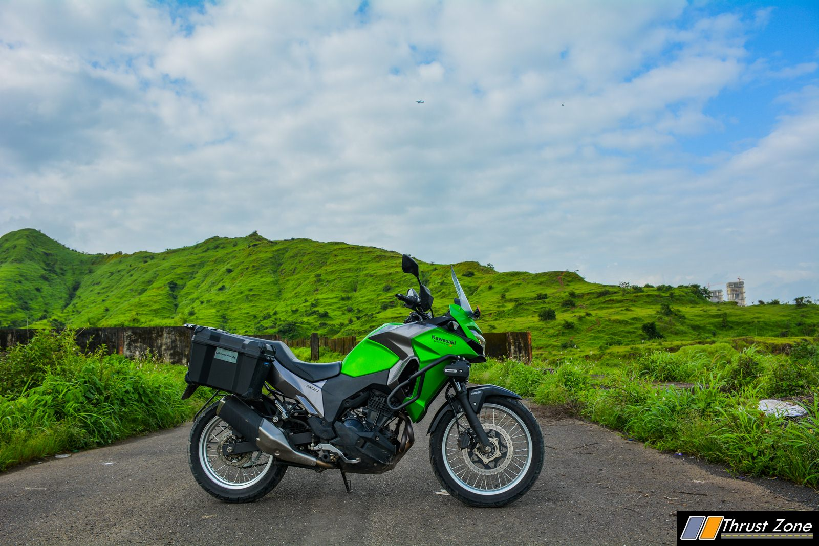 2018-Kawasaki-Versys-300-India-Review-13