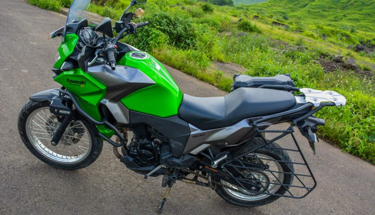 2018-Kawasaki-Versys-300-India-Review-15