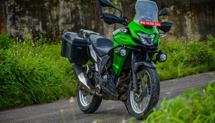2018-Kawasaki-Versys-300-India-Review-16