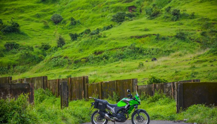 2018-Kawasaki-Versys-300-India-Review-18