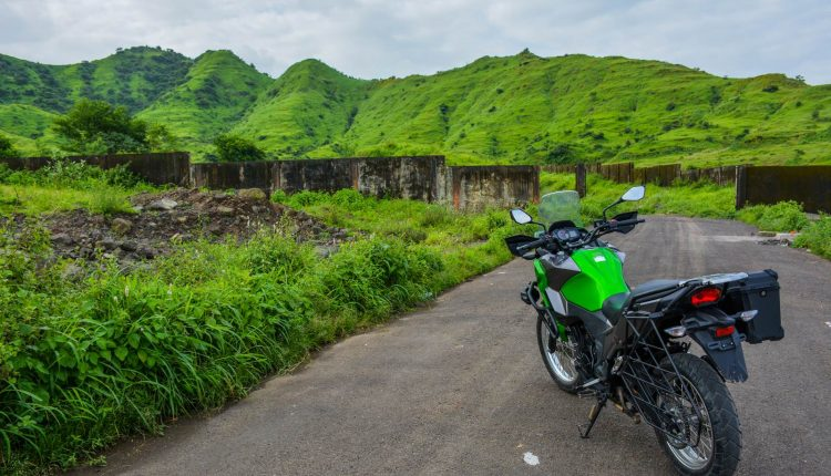 2018-Kawasaki-Versys-300-India-Review-20