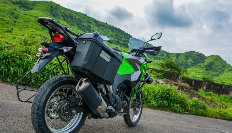 2018-Kawasaki-Versys-300-India-Review-21