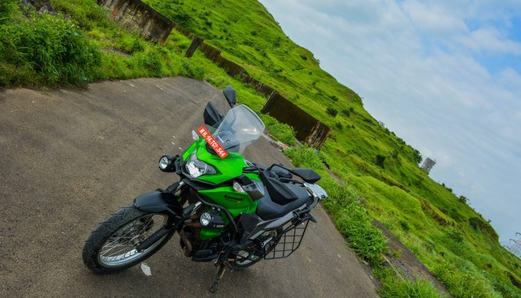 2018-Kawasaki-Versys-300-India-Review-23