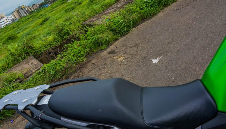 2018-Kawasaki-Versys-300-India-Review-28
