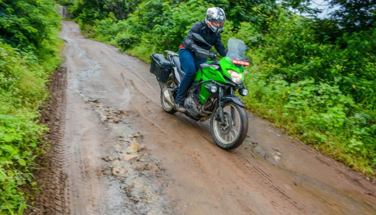 2018-Kawasaki-Versys-300-India-Review-5