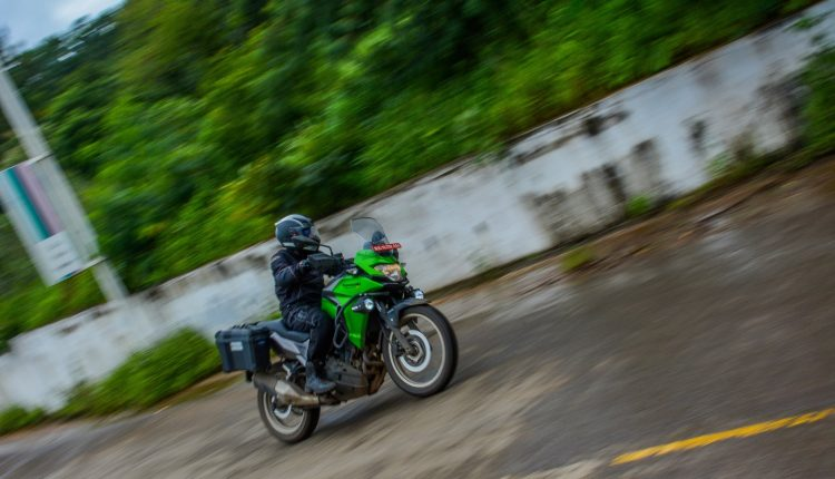 2018-Kawasaki-Versys-300-India-Review-9
