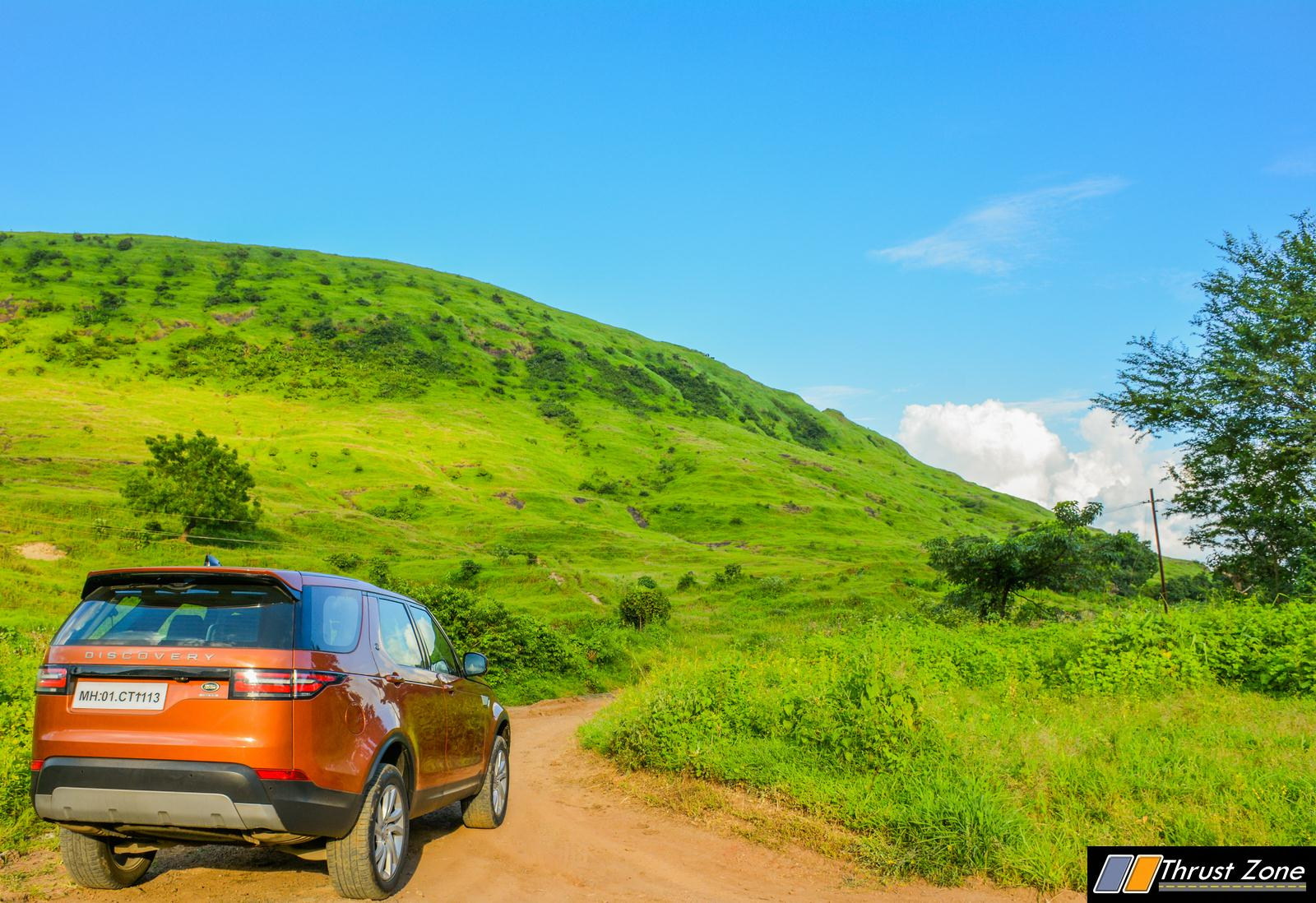 2018-Land-Rover-Discovery-Petrol-India-Review-17