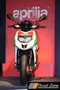 Aprilia-SR-150-Vespa-2018-launch (2)